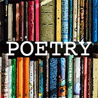 Click here to take the NCpedia NC Poetry Quiz