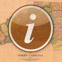 Get NC Quick Facts and Information