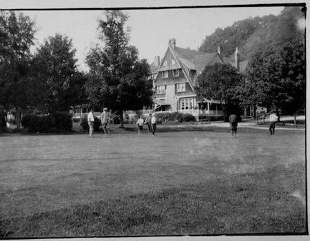 Historic Linville