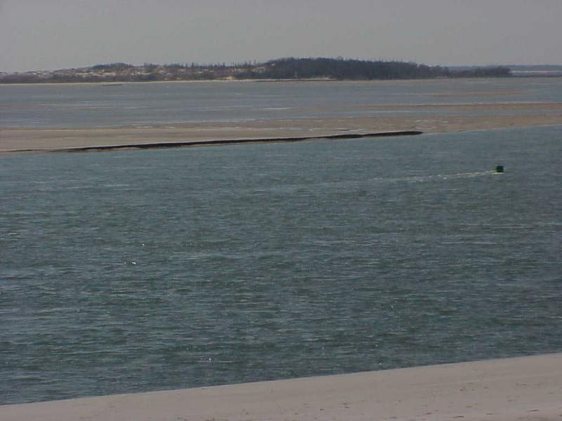 """<img typeof=""""foaf:Image"""" src=""""http://statelibrarync.org/learnnc/sites/default/files/images/sand_bar.jpg"""" width=""""1024"""" height=""""768"""" alt=""""Central section of Bogue inlet: sand bar without vegetation"""" title=""""Central section of Bogue inlet: sand bar without vegetation"""" />"""