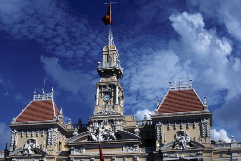 """<img typeof=""""foaf:Image"""" src=""""http://statelibrarync.org/learnnc/sites/default/files/images/vietnam_051.jpg"""" width=""""1024"""" height=""""683"""" alt=""""Close-up view, Ho Chi Minh City's city hall roof line architecture"""" title=""""Close-up view, Ho Chi Minh City's city hall roof line architecture"""" />"""