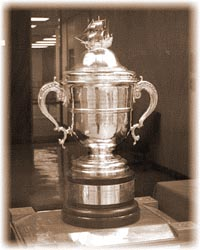 The Mayflower Cup.