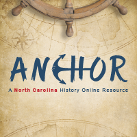 ANCHOR Digital Textbook