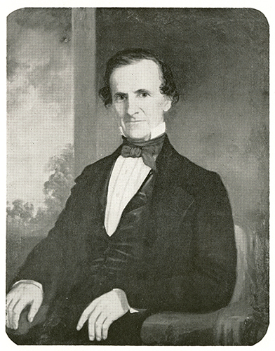 "Browne, William Garl, 1852. ""Nathaniel Boyden, 1796-1873."" North Carolina Portrait Index, 1700-1860. Chapel Hill: UNC Press. p. 30. (Digital page 44)."